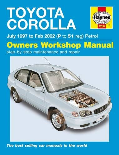toyota-corolla-petrol-july-97-feb-02-haynes-repair-manual-1997-to-2002-haynes-service-and-repair-man