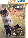 A Cowboy's Christmas Promise (Whisper...