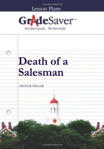 The crucible by arthur miller critical essay