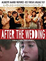 After the Wedding (English Subtitled) [HD]