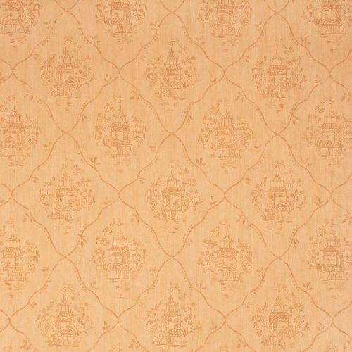 harlequin-dcor-wallpaper-palladia-design-cream-50562
