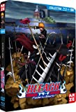echange, troc Bleach Film 3 - Fade to Black Combo [Blu-ray] + DVD (édition collector)