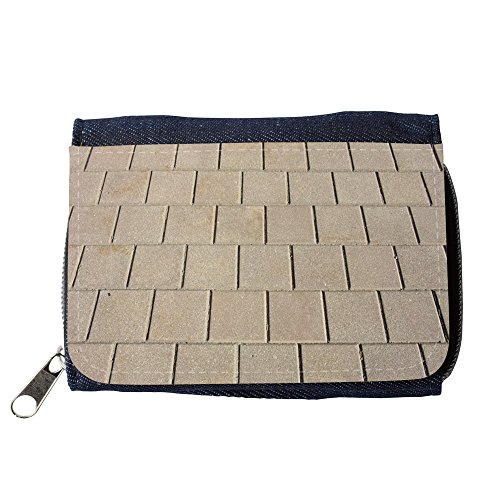 denim-wallet-with-coin-purse-m00158242-patch-brick-concrete-concrete-brick-purse-wallet