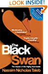 The Black Swan: The Impact of the Hig...