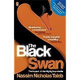 The Black Swan: The Impact of the Highly Improbablepar Nassim Nicholas Taleb