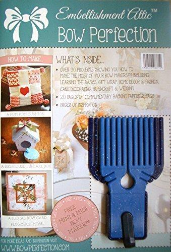 embellishment-attic-bow-perfection-magazine-no-1-avec-un-accessoire-pour-faire-des-noeuds
