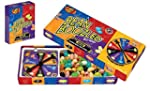 Bean Boozled 3rd Edition 100g Spinner...