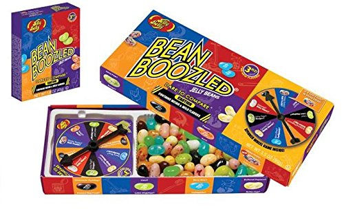 bean-boozled-3rd-edition-100g-spinner-game-45g-refill-pack-2-new-flavours