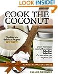 Coconut Oil and Flour Recipes : Healt...