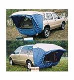 Explorer 2 SUV Tent