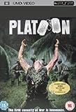 echange, troc Platoon [UMD pour PSP]