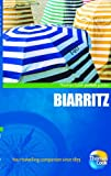 Biarritz Pocket Guide, 2nd (Thomas Cook Pocket Guides) Thomas Cook Publishing
