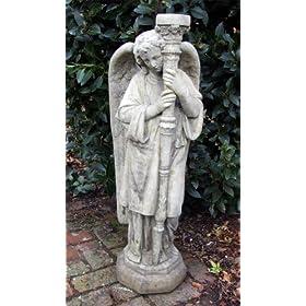 Statues Sculptures Online Large Garden Statues Fallen