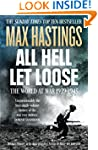 All Hell Let Loose: The World at War...