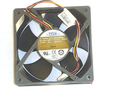 avc-12-cm-da12032b48u-p003-48-v-035-a-4-alambre-telecom-ventilador