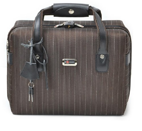 2014 Swiss Gear New Style Computer Notebook Laptop Teblet Single-Shoulder Bag.Sa8033-C1