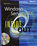 Windows Server 2008 Inside Out