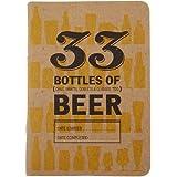 33 Books Co.: 33 Bottles Of Beer