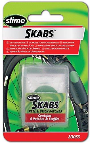 tip-top-slime-per-bici-kit-fai-da-te-riparazione-pneumatici-cod-20053