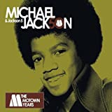 "The Motown Years 50von ""Michael Jackson"""