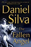 Daniel Silva The Fallen Angel: A Novel