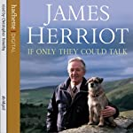 If Only They Could Talk | James Herriot