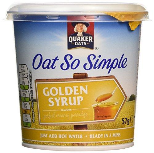 quaker-oat-so-simple-express-pot-golden-syrup-porridge-57-g-pack-of-8