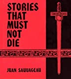 img - for Stories That Must Not Die (English and Spanish Edition) book / textbook / text book