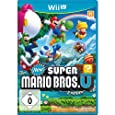 Super Mario Bros. U