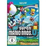 "New Super Mario Bros. Uvon ""Nintendo"""