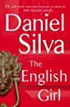 The English Girl (Gabriel Allon serie...