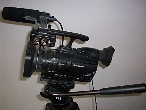 panasonic-professional-ag-hmc45-aghmc40-avchd-camcorder-with-106-mp-still-and-12x-optical-zoom