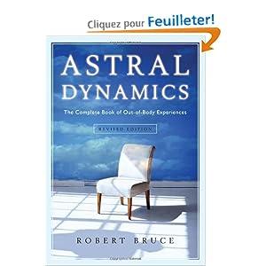 Livres sur le voyage astral 51PwHukj89L._BO2,204,203,200_PIsitb-sticker-arrow-click,TopRight,35,-76_AA300_SH20_OU08_