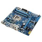 Intel Round Lake BOXDH87RL Desktop Board Socket S1150 / Micro ATX / VGA / SATA DDR3