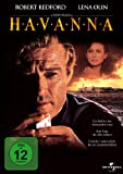echange, troc Havana