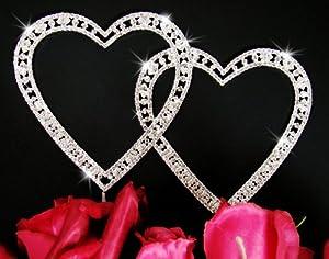Krystal hewitt wedding