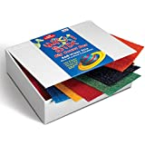 Wikki Stix Big Count Box