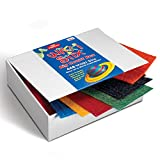Wikki Stix Big Count Box ~ WikkiStix
