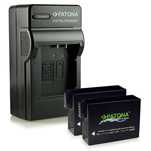 bundle-4in1-caricabatteria-2x-premium-batteria-lp-e8-per-canon-eos-550d-600d-650d-700d-eos-rebel-t2i