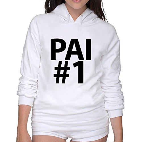 2016-women-no-kangaroo-pockets-pai-numero-hoodies-best-salea-t-shirts
