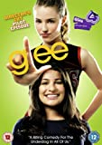 Glee: the Director's Cut Pilot [Import anglais]