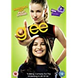 Glee - Season 1 (Pilot Episode - Director's Cut) [DVD]by Lea Michele