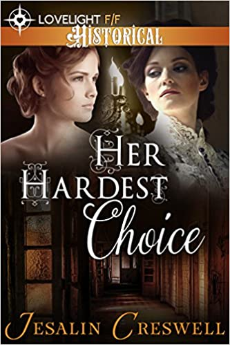 99¢ – Her Hardest Choice