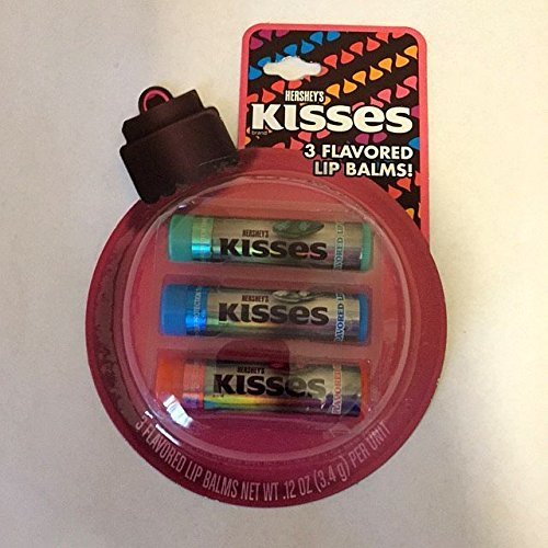 hersheys-chocolate-kisses-3-lip-balm-set-holiday-ornament-packaging-by-lotta-luv