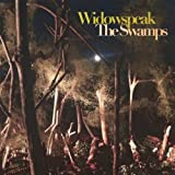 Widowspeak The Swamps EP [VINYL]