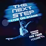 Live On Stage: Songs From The Tour Vo...