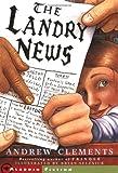 The Landry News