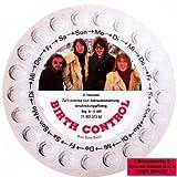 Birth Control by Birth Control (2002-11-25)