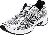ASICS Mens GEL-Impression 4 Running Shoe