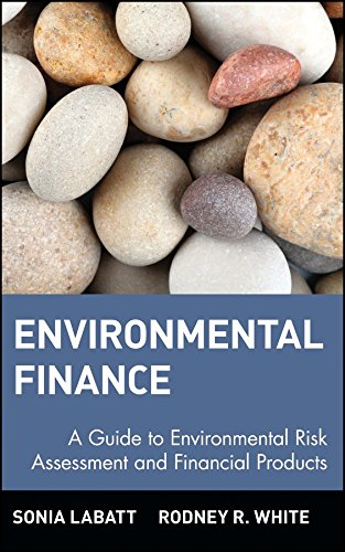 environmental-finance-a-guide-to-environmental-risk-assessment-and-financial-products-by-author-soni